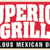 Superior Grill Chili Con Queso Recipe